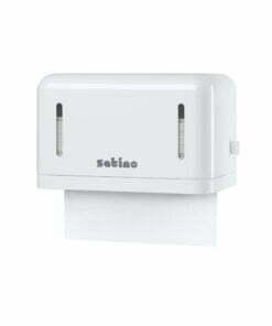 Dispenser prosoape pliate Satino XS, cod: 331470
