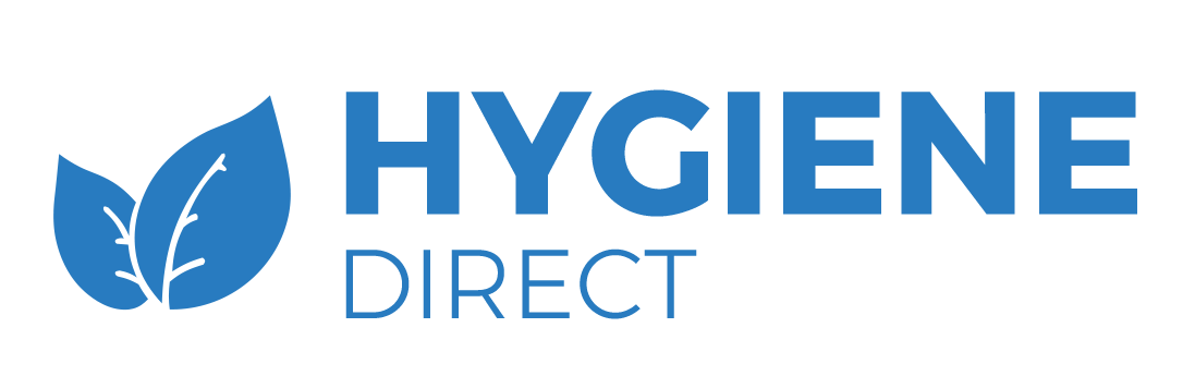 Logo Hygiene Direct