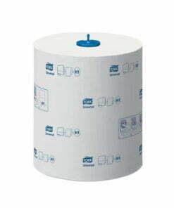 Prosop hârtie Tork Matic extralong 280m